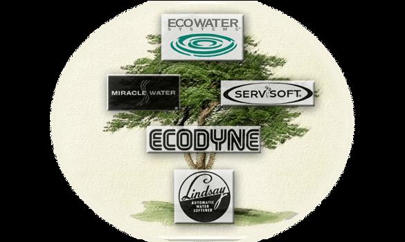 EWS_1988_EcoWaterGroupCompanies