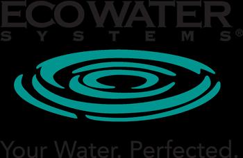 ecowater-logo-tagline