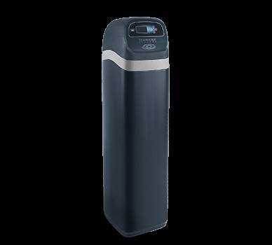 ETF2300 Filter